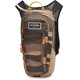 Dakine Shuttle 6l Backpack Field Camo